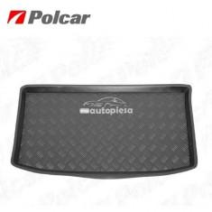 Tavita portbagaj Fiat Panda (169) 09.03 -> POLCAR 3003WB-4