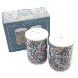 Set solnite sare si piper - Golden Lily | Lesser & Pavey