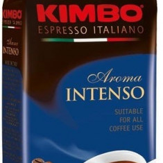 Kimbo Aroma Intenso Cafea Boabe 1Kg