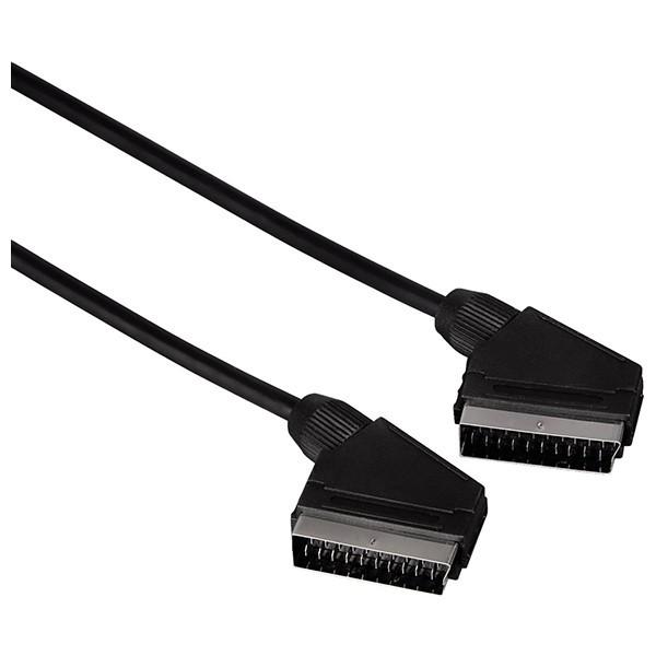 Cabluri Scart-Scart 1 metru - Set 100 bucati