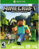 Minecraft Xbox One cod digital