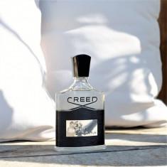 Parfum Original  Creed - Aventus Tester