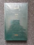 DUNE (Biblioteca Adevarul - vol. II)