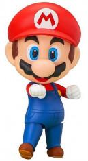 Figurina Nend Mario 10Cm foto