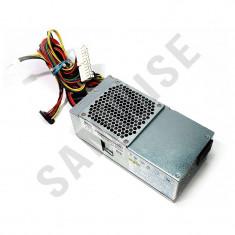 Sursa 240W Liteon PS-5241-03, 24-pin ATX, 4-pin CPU, 2 x SATA, ideala pentru...