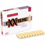 Hot Ex Libido Caps Woman 1 X 10