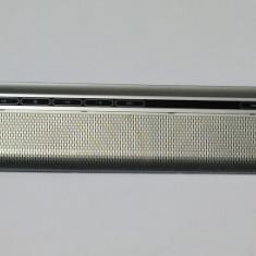 Masca difuzoare laptop HP Pavilion DV9000