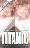 Caseta Titanic  - From The Motion Picture Soundtrack , originala