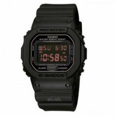 Ceas Casio G-Shock DW-5600MS-1DR