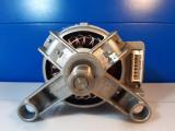 Motor masina de spalat Indesit 7 pini ACC , Indesit PWDE81480 / C53