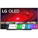 Televizor LG Smart TV OLED65CX3LA 165cm Ultra HD 4K Black