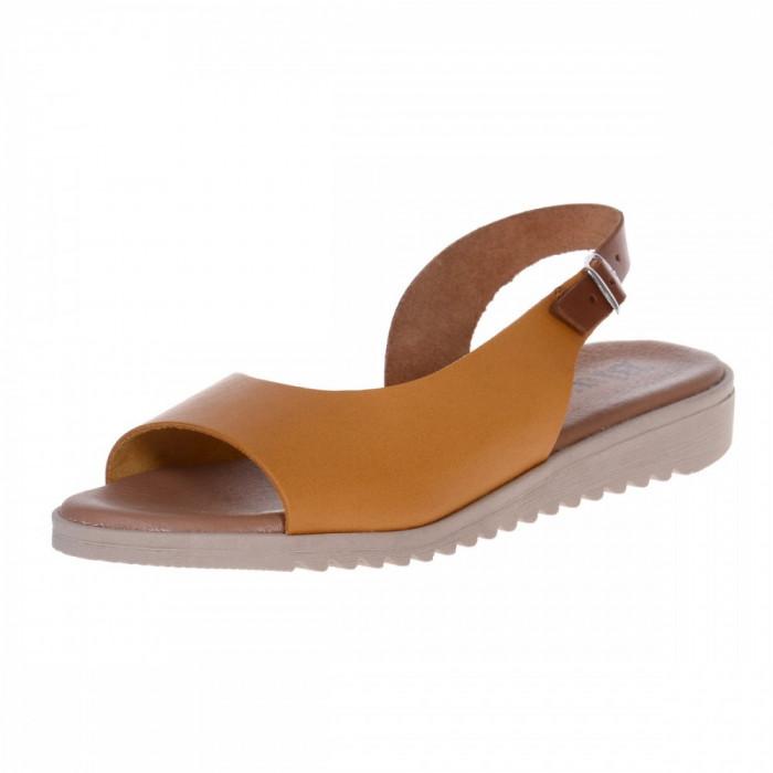 Sandale Joase de Dama Selena YLL