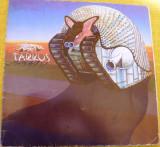 Vinil Emerson ,Lake & Palmer  ,Tarkus