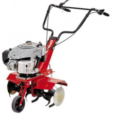 Motosapa Einhell GC-MT 3060 LD, benzina, 3000W, 600 mm