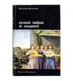 Pictorii italieni ai Renasterii