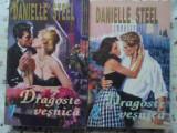 DRAGOSTE VESNICA VOL.1-2-DANIELLE STEEL