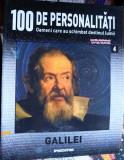 100 de personalități