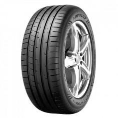 Anvelopa Vara Dunlop SP Maxx RT2 XL 225/45/18 95Y