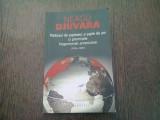 NEAGU DJUVARA ,RAZBOIUL DE SAPTEZECI SI SAPTE DE ANI SI PREMISELE HEGEMONIEI AMERICANE 1914 - 1991 ( HUMANITAS 2010)