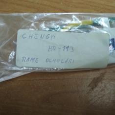 Rama Ochelari Copii Chengyi HR-113