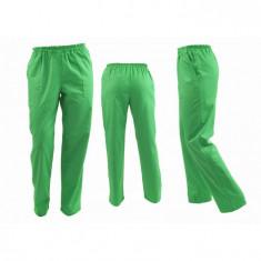 Pantaloni vernil unisex