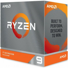 Procesor AMD Ryzen 9 3950x, Socket AM4, 16C/32T, 3500Mhz, without cooler