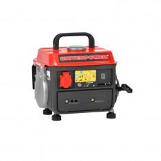 Generator de curent Hecht GG 950 DC – 720 W