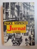 JURNAL de ALICE VOINESCU , 1997