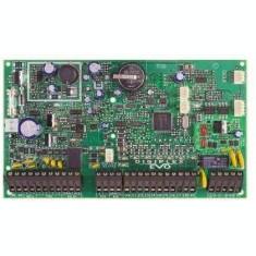 Sistem de alarma Paradox Digiplex EVO HD PCB+CUTIE METALICA