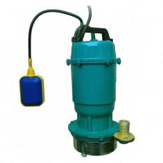 Pompa submersibila, pentru apa curata, bobinaj din cupru masiv, YTGT-0012
