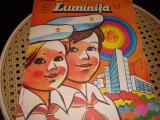 Revista Luminita - 1978 - nr 7