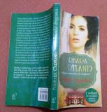 Triumful dragostei - Barbara Cartland, Litera