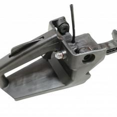 Rezervor drujba china 5200 (cu pompita de amorsare)