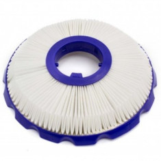 Nachmotor-filter passend pentru dyson dc50, ,