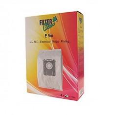 Saci aspirator PHILIPS FC9160, FC9170, FC9071, FC9174