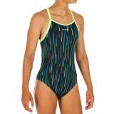 Costum întreg înot Jade Fete