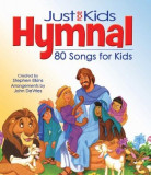 The Kids Hymnal: 80 Songs and Hymns