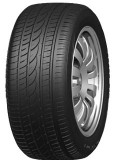Cauciucuri de vara Windforce Catchpower ( 235/45 R17 97W XL )