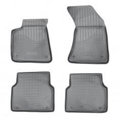 Set Covorase Cauciuc stil TAVITA Audi A8 D4 4H 2010-2017 AL-011119-5