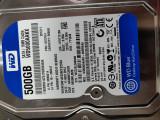 HARD DISK 500 Gb ,SATA, Seagate