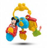 Chei interactive Baby Mickey - Clementoni