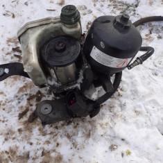 Pompa hidraulica ambreiaj audi a2, 1.2TDI