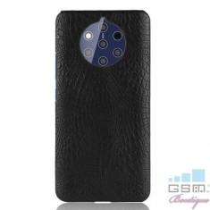 Husa Nokia 9 PureView Dura Neagra