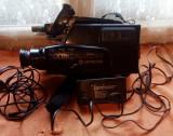 Vand aparat de inregistrat camera video HITACHI