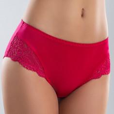 Chilot Viktoria Red clasic