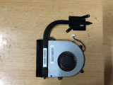 Cooler Lenovo Ideapad 100 - 15IBD (A157), HP