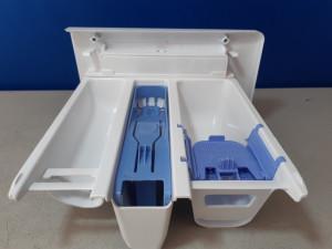 Sertar detergent masina de spalat Arctic APL51011BDW3