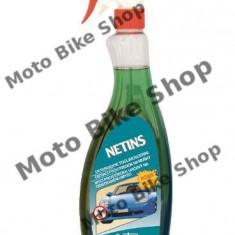 MBS Netins detergent cu pulverizator impotriva insectelor 750ml, Cod Produs: 002105