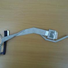 Cablu LCD Lenovo IdeaPad Y730