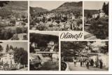 CPIB 15752 CARTE POSTALA - OLANESTI, MOZAIC
